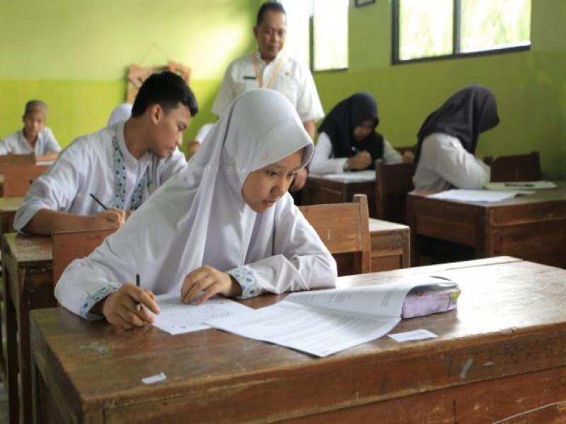 lomba-siswa-i-teladan-kembali-dilaksanakan-dinas-pendidikan