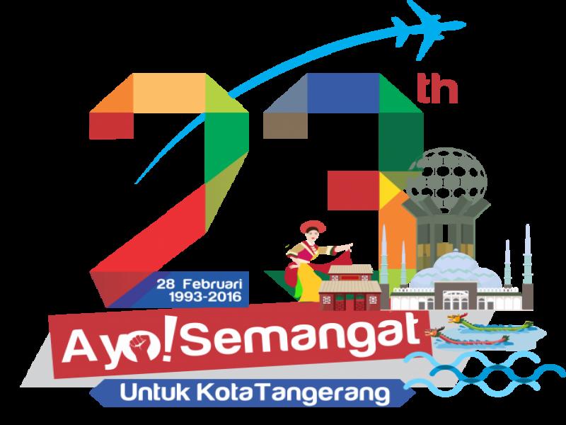 IMG-logo-resmi-hari-ulang-tahun-kota-tangerang-ke-23
