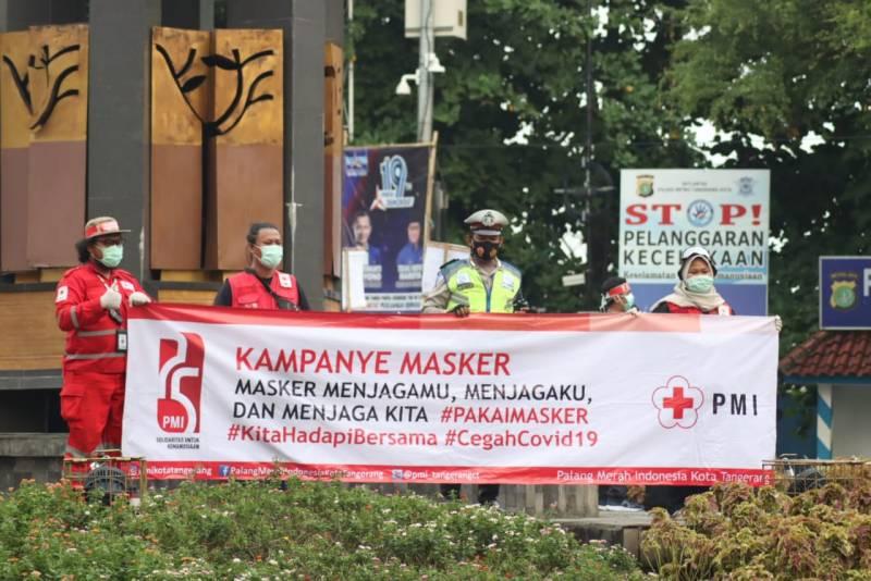 IMG-cegah-penularan-covid-19-pmi-kota-tangerang-gencar-kampanyekan-3-m
