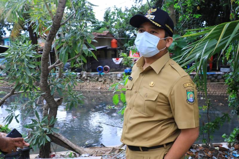 IMG-arief-siapkan-penanganan-banjir-di-tengah-pandemi