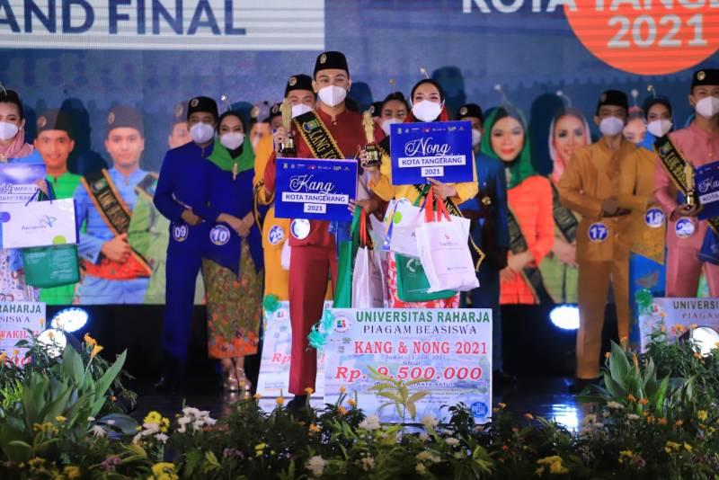 IMG-wakil-cipondoh-dan-karang-tengah-juarai-pemilihan-kang-nong-2021