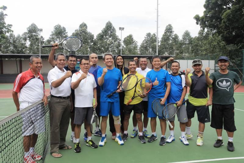 pelti-kota-tangerang-gelar-kejuaraan-tenis-se-tangerang-raya