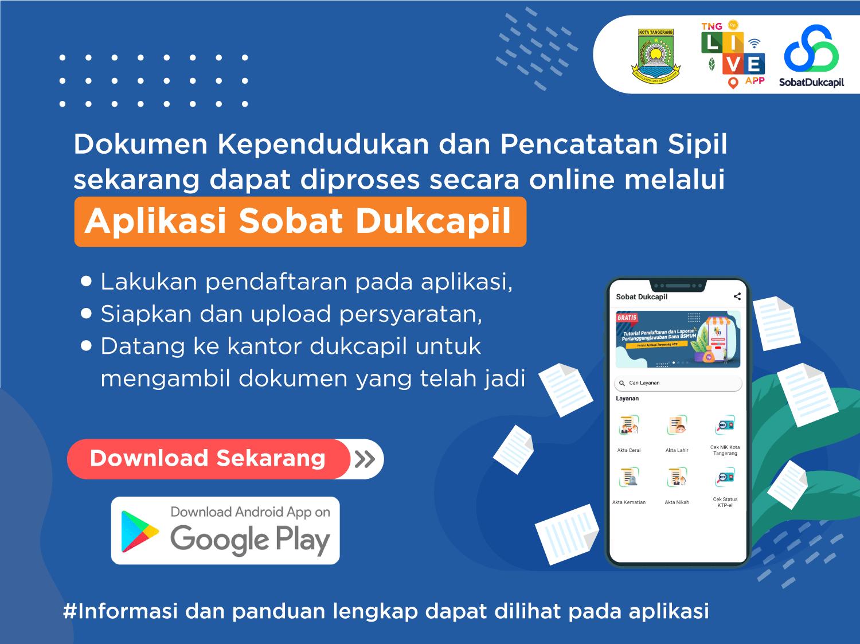 IMG-aplikasi-sobat-dukcapil-android